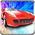 Racing Games 1.0 icon