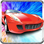 Racing Games 1.0 Apk