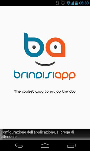 BrindisiApp