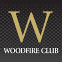 Woodfire Club icon