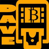 Cash2BTC Bitcoin D.A.V.E.