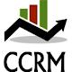 CCRM Aplicativo de Vendas