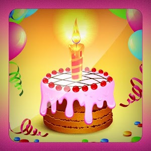 Birthday Wisher for PC and MAC