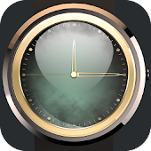 Watch Face for LG G Watch R