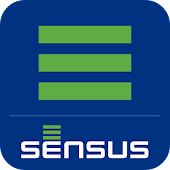 Sensus 3D Interactive Tour