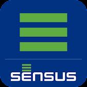 Sensus 3D Interactive Tour