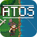 A Tale of Survival APK Cracked Download