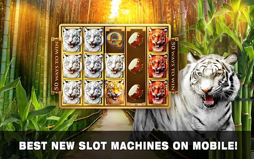 Casino spiele tiger