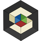 Stack Attack! (Lite) icon