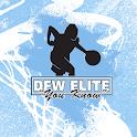DFW Elite Mobile icon