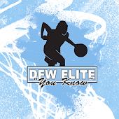 DFW Elite Mobile
