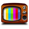 Canli TV Izle Cepte icon
