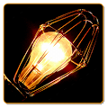 App Only turn on & off - TapLight APK for Kindle