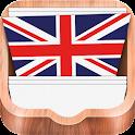 Angielski 1000 najważ. słówek icon