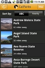 Best Android Apps for Hiking