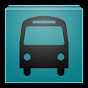 STO Tracker icon