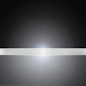 Illumination Bar Notification logo