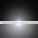 Illumination Bar Notification v3.1