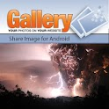 Share Image for Gallery 2 logo