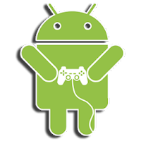 Android Games And Apps ®™ 1.0