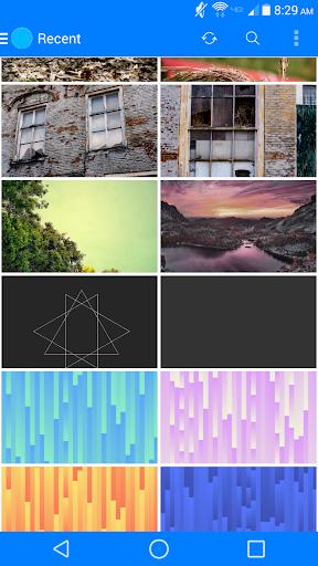 Claz Wallpapers