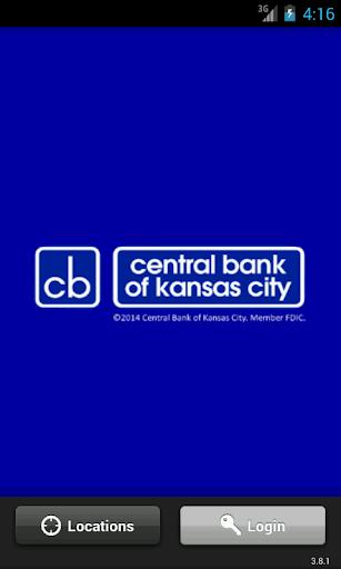 CBKC Mobile Banking