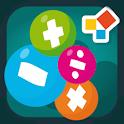 Montessori Maths Challenge icon