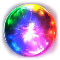 Luminesce icon