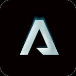 Aplicación Titanfall Live Wallpaper