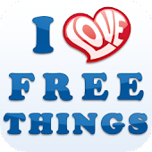 App I Love Free Things (ILFT.com) apk for kindle fire
