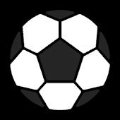 WorldCupBrazil2014