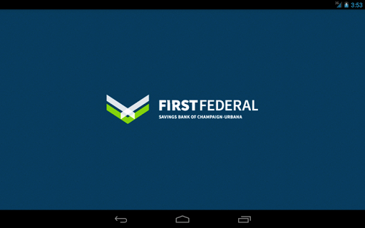 FFSB Mobile CONCiERGE - Tablet