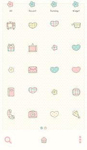 blossom-ending-dodol-theme 2