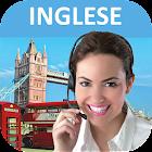 Impara l'Inglese parlando icon