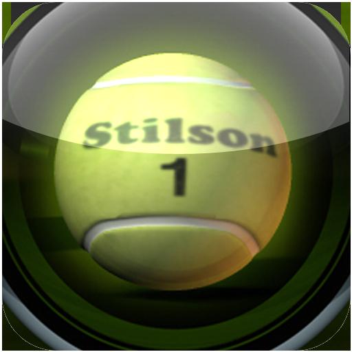 tennis VIDEO RINGTONE