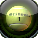 tennis VIDEO RINGTONE icon