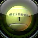 sonnerie vidéo de tennis icon