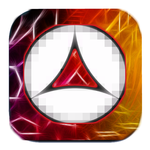 Corezapp 通訊 App LOGO-APP試玩