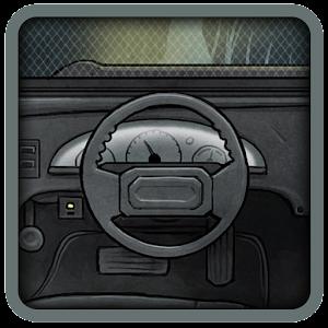 Escape The Car 解謎 App Store-癮科技App