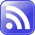 LDRoid icon