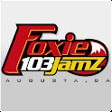Foxie 103