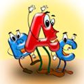 Alphabet Karaoke icon