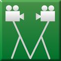 VingMe - Video Chat icon