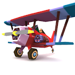 The Little Plane That Could v1.02