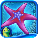 Tropical Fish Shop 2 (Full) icon