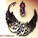 beautiful Ramadan LiveWalpaper icon