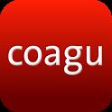 Coagu icon