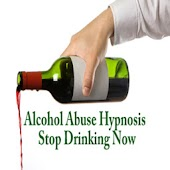 Alcohol Abuse Hypnosis