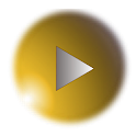 Vidnal logo
