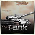 Army Defense Free icon